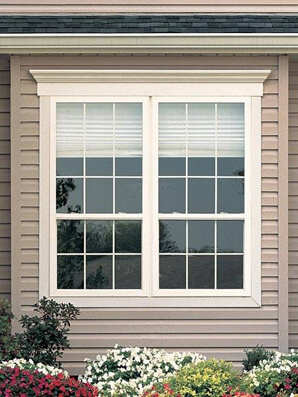 From New Shower And Tub Enclosures To Replacement Windows, Storefront Glass  And Doors, We